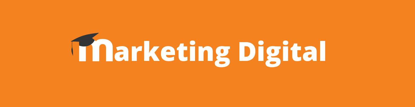 Conferencia: Marketing Digital y Administración de Redes Sociales