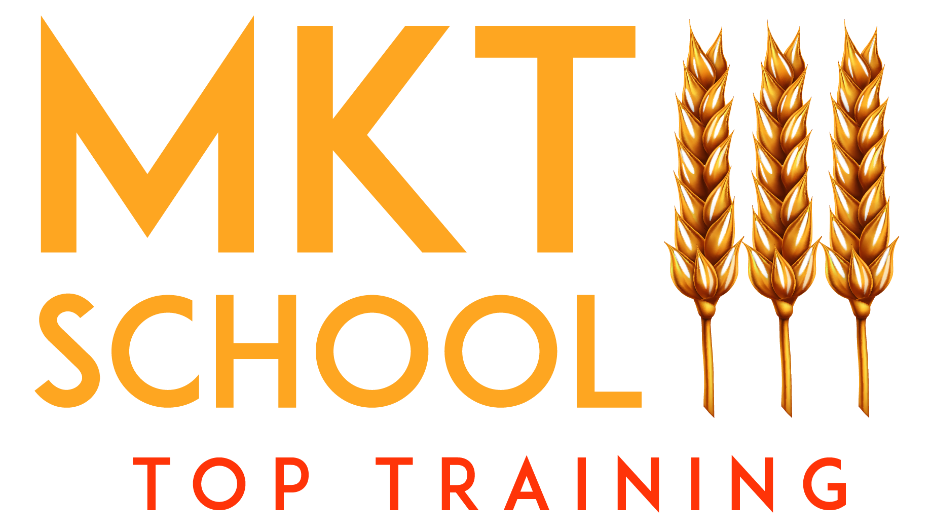​Marketing School Top Training