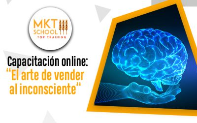 "Neuromarketing: ""El Arte de Vender al Inconsciente"""